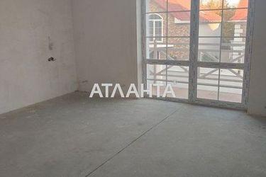 Изображение 3 — сдается офис в Киевском районе: 3000 у.е.