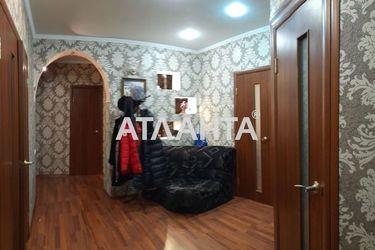 Изображение 8 — продается 3-комнатная в Суворовском районе: 85000 у.е.