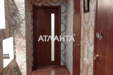 Изображение 7 — продается 3-комнатная в Суворовском районе: 85000 у.е.