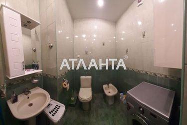 Изображение 5 — продается 3-комнатная в Суворовском районе: 85000 у.е.