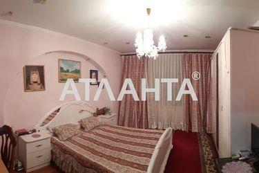 продается 3-комнатная в Суворовском районе — 85000 у.е.