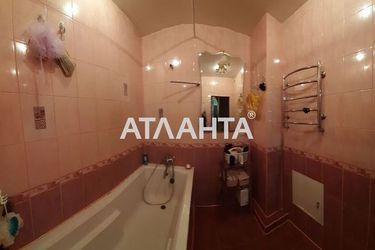 Изображение 6 — продается 3-комнатная в Суворовском районе: 85000 у.е.
