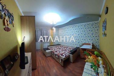Изображение 3 — продается 3-комнатная в Суворовском районе: 85000 у.е.