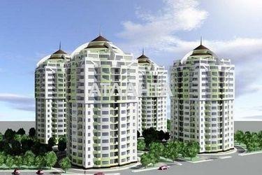 продается 1-комнатная в Киевском районе — 47000 у.е.