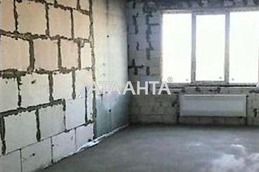 Изображение 3 — продается 1-комнатная в Киевском районе: 47000 у.е.