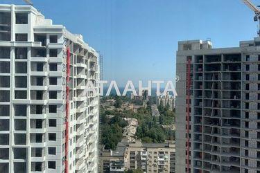 продается 1-комнатная в Приморском районе — 53500 у.е.