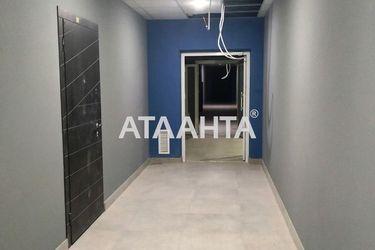 Изображение 6 — продается 1-комнатная в Приморском районе: 53500 у.е.