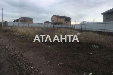 Изображение 4 — продается участок в Лесках: 39500 у.е.