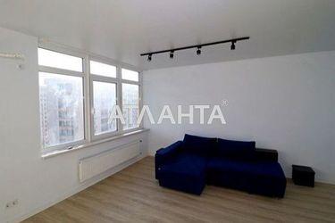Изображение 2 — продается 1-комнатная в Киевском районе: 40000 у.е.