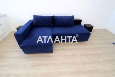 Изображение 4 — продается 1-комнатная в Киевском районе: 40000 у.е.