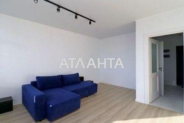 Изображение 5 — продается 1-комнатная в Киевском районе: 40000 у.е.