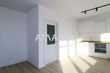 Изображение 6 — продается 1-комнатная в Киевском районе: 40000 у.е.