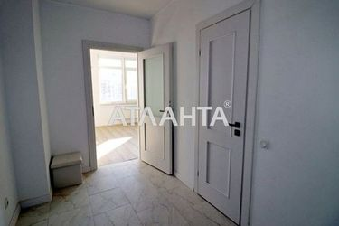 Изображение 7 — продается 1-комнатная в Киевском районе: 40000 у.е.