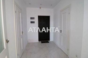 Изображение 8 — продается 1-комнатная в Киевском районе: 40000 у.е.
