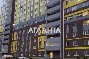 продается 2-комнатная в Малиновском районе — 34300 у.е.