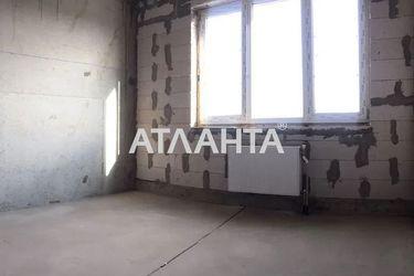 Изображение 3 — продается 2-комнатная в Малиновском районе: 34300 у.е.