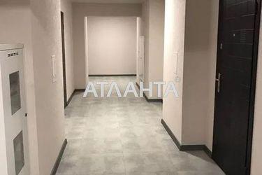 Изображение 4 — продается 2-комнатная в Малиновском районе: 34300 у.е.