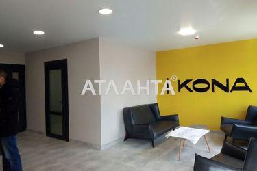 Изображение 5 — продается 2-комнатная в Малиновском районе: 34300 у.е.