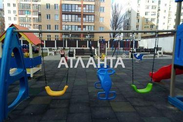 Изображение 6 — продается 2-комнатная в Малиновском районе: 34300 у.е.