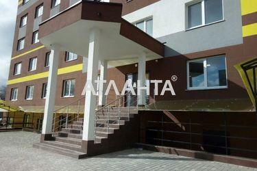Изображение 7 — продается 2-комнатная в Малиновском районе: 34300 у.е.