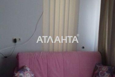 Изображение 9 — продается 1-комнатная в Институте Таирово: 20000 у.е.