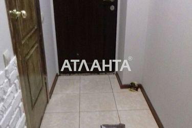 Изображение 8 — продается 1-комнатная в Институте Таирово: 20000 у.е.
