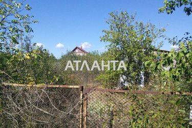 продается участок в Овидиополе — 4500 у.е.