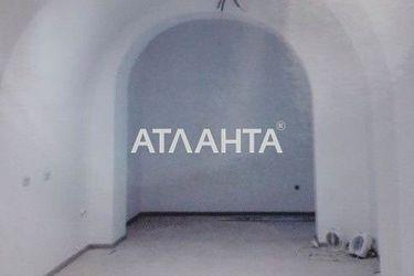 продается офис в Приморском районе — 36000 у.е.