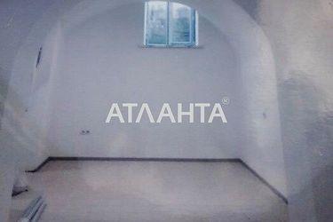 Изображение 2 — продается офис в Приморском районе: 36000 у.е.
