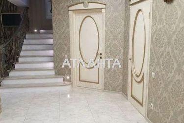 Изображение 6 — продается дом Мизикевича (Лиманка): 420000 у.е.