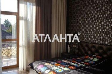 Изображение 9 — продается дом Мизикевича (Лиманка): 420000 у.е.