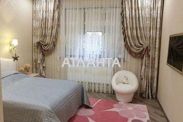 Изображение 10 — продается дом Мизикевича (Лиманка): 420000 у.е.