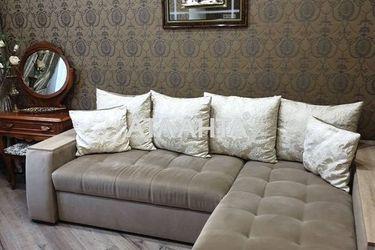 Изображение 12 — продается дом Мизикевича (Лиманка): 420000 у.е.