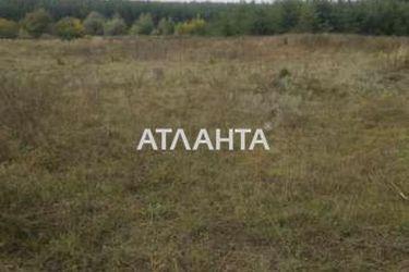 продается участок в Августовке — 5800 у.е.
