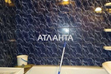 Изображение 3 — продается 3-комнатная в Киевском районе: 39500 у.е.