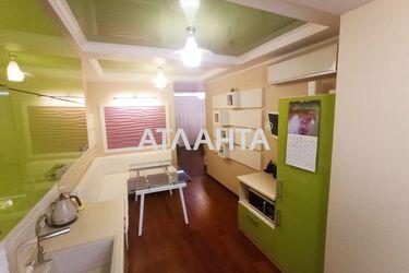 Изображение 9 — продается 2-комнатная в Приморском районе: 110000 у.е.