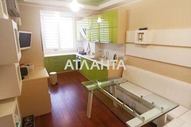 Изображение 10 — продается 2-комнатная в Приморском районе: 110000 у.е.