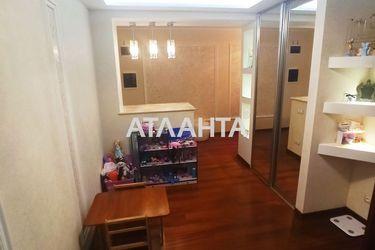 Изображение 8 — продается 2-комнатная в Приморском районе: 110000 у.е.