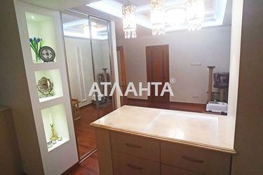 Изображение 7 — продается 2-комнатная в Приморском районе: 110000 у.е.