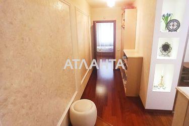 Изображение 4 — продается 2-комнатная в Приморском районе: 110000 у.е.