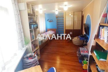 Изображение 6 — продается 2-комнатная в Приморском районе: 110000 у.е.