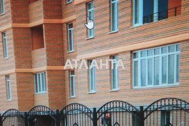 Изображение 4 — продается 2-комнатная в Киевском районе: 57000 у.е.