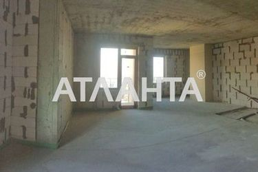 Изображение 3 — продается 2-комнатная в Приморском районе: 70900 у.е.