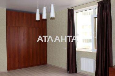 Изображение 6 — продается 2-комнатная в Приморском районе: 107000 у.е.