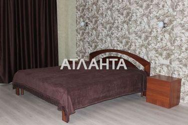 Изображение 5 — продается 2-комнатная в Приморском районе: 107000 у.е.
