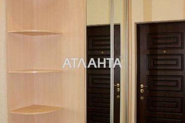 Изображение 7 — продается 2-комнатная в Приморском районе: 107000 у.е.