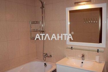 Изображение 8 — продается 2-комнатная в Приморском районе: 107000 у.е.