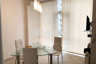 Изображение 3 — продается 2-комнатная в Приморском районе: 107000 у.е.