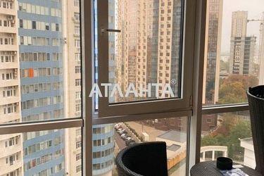 Изображение 9 — продается 2-комнатная в Приморском районе: 107000 у.е.