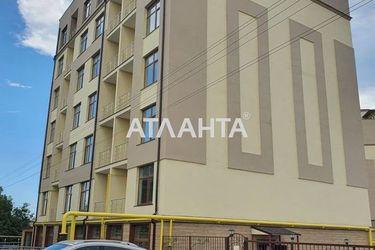 Изображение 5 — продается 3-комнатная в Киевском районе: 80000 у.е.